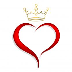 Kingdomkirken